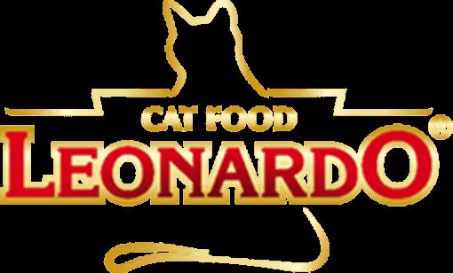 Leonardo-catfood.sk krmivá pre mačky
